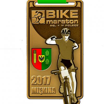 medal20170miekinia