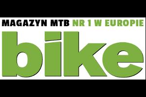 bike-300x200