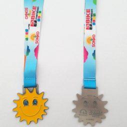 medal-sonko-sobótka